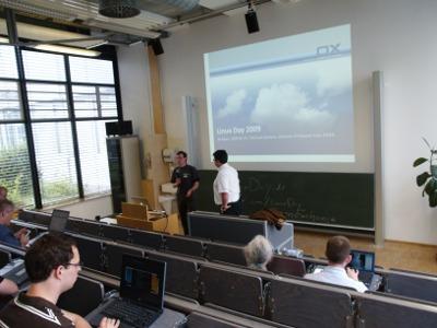 linux-day-talks